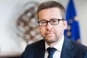 Oito investigadores portugueses recebem 12 milhões de euros da União Europeia