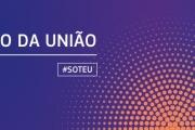 Estado da União Europeia 2020