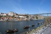 Novas regras da UE garantem maior proteção a 120 milhões de turistas neste verão
