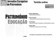 Jornadas Europeias do Património 2020