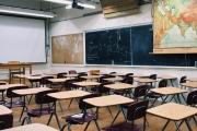 Portugal, Angola e Cabo Verde beneficiados por financiamento no domínio do ensino e formação profissional