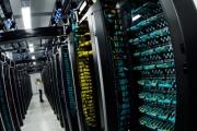 Comissão propõe-se investir 1000 milhões de EUR em supercomputadores europeus de craveira mundial
