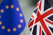 Brexit: Comissão Europeia publica princípios orientadores sobre a Irlanda e a Irlanda do Norte