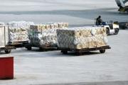 UE atribui 55 milhões de euros de ajuda humanitária ao Sudão