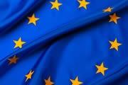 Concurso Eu sou Europeu