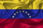 Venezuela: UE aumenta a ajuda de emergência em 50 milhões de euros