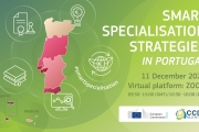 Smart Specialisation Strategies