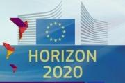 Quatro portugueses entre os 50 bolseiros do ERC distinguidos pelo Horizonte 2020