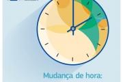 Estado da União 2018: Comissão propõe acabar com as mudanças de hora sazonais