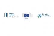 BEI apoia modernização do setor da água em Portugal com um empréstimo de 420 milhões de EUR ao abrigo do Plano de Investimento para a Europa