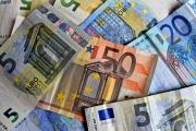 Cidadãos europeus mostram apoio sem precedentes ao euro