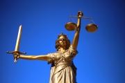 Novas normas e garantias em processos penais na UE