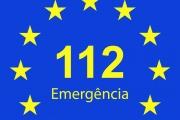 Número de emergência europeu 112 permanece ativo no Reino Unido