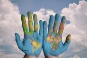 Orçamento humanitário da UE para 2020 vai prestar ajuda em mais de 80 países