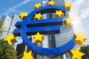 Taxa de investimento das empresas sobe para 23,1 % na área do euro