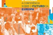 Organização da Conferência sobre o Futuro da Europa