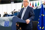 Estado da União 2018: Comissão propõe novas regras para remover conteúdos terroristas da Internet