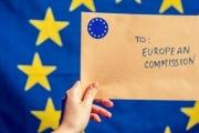 Questionário sobre o Futuro da Europa