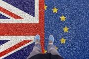 Comissão Europeia lança processo por infração contra Reino Unido por não ter designado candidato a comissário da UE