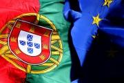 Dois projetos portugueses distinguidos pelo Conselho Europeu de Investigação