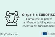 Comissão propõe novos instrumentos para combater a fraude no IVA